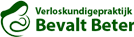 http://www.bevaltbeter.nl/nieuw2016/wp-content/uploads/2016/04/bevaltbeter-logo-footer.png
