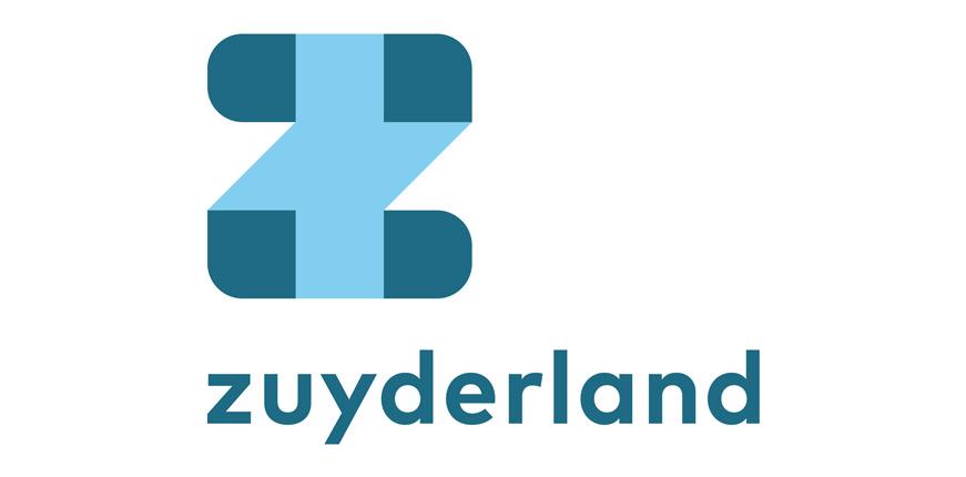 blog-zuyderland