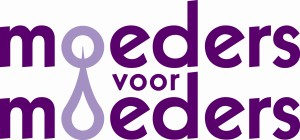 Logo_MvM