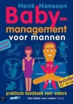 baby-management-voor-mannen